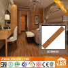 150X900mm Hot Sale Ceramic Glazed Rustic Tile (J159043D)