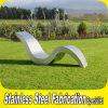 Beeldhouwwerk van het Metaal van het Roestvrij staal van het Ontwerp van de douane het Nieuwe voor Decoratie