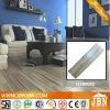 плитка керамического пола 150*800mm Foshan деревенская деревянная (J158008D)