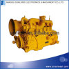La aplicación de la industria minera BF12L513c Motor Diesel serie