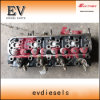 ED33-T ED35-T FD33-T FD35-T FD42 FD46 Kit de juntas de culata llena el reacondicionamiento de empaquetadura completa