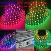 Tira de DC5V 36 LED Ws2801 Digitaces LED, tira de Digitaces LED