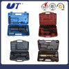 자동차는 Trans - 바퀴 견과 교환에서 사용된 속도 비율 토크 렌치를 도구로 만든다