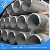 300 Serien-nahtloses Stahlrohr