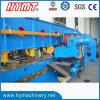 XBJ-6 금속 장 두 배 헤드 CNC 모서리를 깎아내는 기계