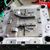 Пластичная прессформа впрыски для електричюеского инструмента