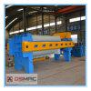 Prensa de filtro del lodo de la Estupendo-Presión, prensa de filtro del lodo con la ISO