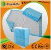 Santé & superabsorbant de soins personnels médicaux jetables alèse Underpads drap de lit tampon protecteur