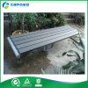 Muebles al aire libre exteriores usados alta calidad del patio sin el respaldo (FY-100X)