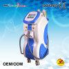 3000W SHR Elight IPL Salon de beauté Laser Utilisation multifonctionnelle de la machine