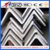 SUS 304 Stainless Steel Angle with Prime Quality