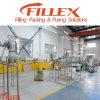 Fillex Pet Bottle Air Conveyor