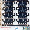 Placa PCB multicamada da placa de circuito impresso para Eletrônica