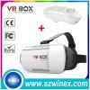 Bluetooth Gamepad + virtual reality 3D Glasses de Google Cardboard Vr
