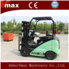 2 Tonne Electric Forklift mit Battery und Charger China