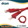 Кабель UTP конкуренции производителя кабеля Cat5e Patch кабель питания