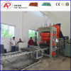 Ladrillo concreto hidráulico del precio barato automático que hace la maquinaria