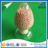 Moleculaire Sieve 3A voor The Dehydration van Cracked Gas en Olefins als Desiccants