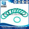 Soluções de borracha da selagem da fábrica de Oringal para o anel de /O dos anéis-O de NBR/FPM/Viton