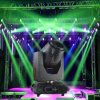 Sharpy 330W 15r Beam Moving Head Stage Disco Lighting (HL-330BM)