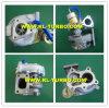 Turbocompressor Td27, TurboTd03, 49377-02600, 14411-7t600, 14411-7t605 voor Nissan Qd32