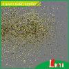 Pearl di riserva Color Glitter per Christmas Now Lower Price