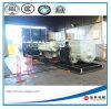 Gerador do diesel do motor diesel 2500kVA/2000kw do MTU