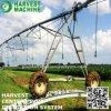 Heißes verkaufenchina galvanisiertes Rohrfitting-seitliches Bewegungs-Sprenger-Bewässerungssystem (IR-300)