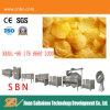 Norme Ce Chips de pommes de terre fraîches à petite échelle de la Machinerie de traitement de la ligne