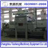 Машина песка автоматической передачи взрывая/автоматическая машина sandblast транспортера