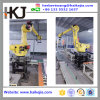 El equipo de la paletización Robot automático