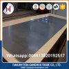 Prix de titane de plaque de feuille de bande d'alliage en métal d'ASTM B265