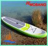 Aufblasbares Drop Stitch Surfboard, Fastfood- Paddle Board für Sale