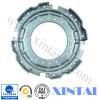 Metallo su ordinazione dei prodotti Manufactured che timbra da Tooling