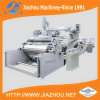 Máquina de laminación de recubrimiento de extrusión de película de extrusión de tornillo único