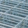 中国の卸し売り工場熱い販売は溶接された金網に電流を通した