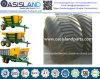 Schwimmaufbereitung Implement und Trailer Tire (550/60-22.5 500/60-22.5)