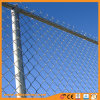 Barriera di sicurezza esterna d'acciaio di collegamento Chain di alta qualità