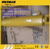 Cylindre 4120000867 de levage de Sdlg pour le chargeur LG936 de roue de Sdlg