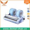 Máquina dental da selagem da máquina de embalagem de Foshan do equipamento dental