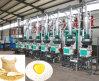 30 [تون بر دي] [وهت فلوور ميلّ] [بلنت برودوكأيشن لين], [وهت فلوور] يجعل مطحنة آلة معمل