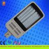 Luz da estrada do diodo emissor de luz da prova do tempo de 180 watts