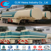Famous Euro Standard 3 Axles 40cbm Fuel Tank Trailer