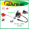 Heiß! ! ! BerufsKnapsack Grass Trimmer für Gasoline
