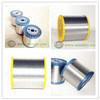 5154 alluminio Magnesium Alloy Wire per Wire Cables