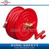 1  bobina manuale della manichetta antincendio dell'oscillazione di X30m