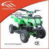 Nuevo Modelo de motor 500W 36V de plomo ácido de la batería ATV