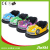 Batterie Bumper Car für Sale Amusement Park Dodgem Cars The Newest Fun elektrisches Bumper Car (PPC-102A-11)
