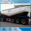 Kleber-Massengutfrachter-Masse-Kleber-LKW-Tanker-halb Schlussteil