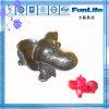 Molde rotatorio de aluminio en la venta China Flr2016001